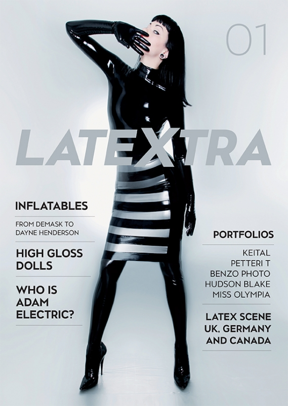 Latextra-issue1-cover-web