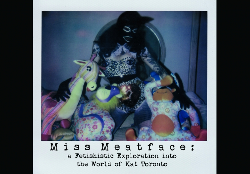 Miss Meatface